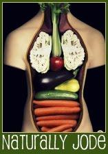 The Key to Optimal Health