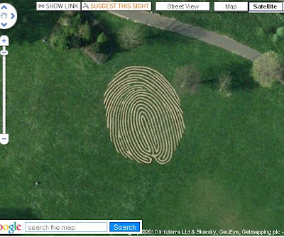funny google earth pictures. makeup Weird And Funny Google