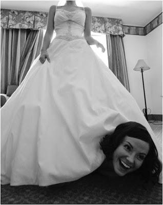 Funny | Hilarious Wedding Pictures Seen On www.coolpicturegallery.net