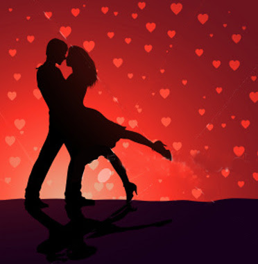 20 Most Beautiful Valentine's Day Wallpapers