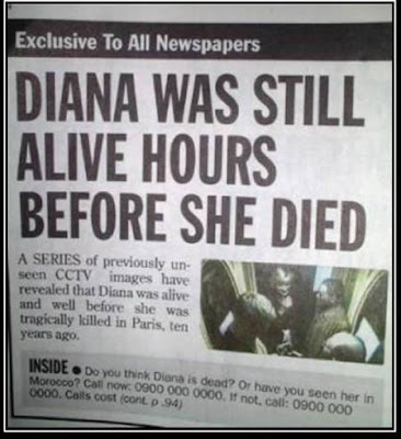Top 13 Hilarious NEWS