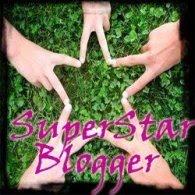 http://4.bp.blogspot.com/_4B9sX0pon2g/TOuVv1LXfSI/AAAAAAAABRM/Uf4If-7M8wk/s1600/Superstar%2BBlogger%2BAward.jpg
