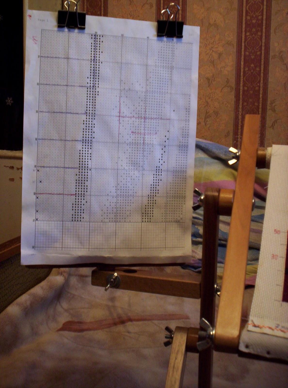 Ленты для вышивки в севастополе 42