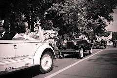 www.brideparade.ro