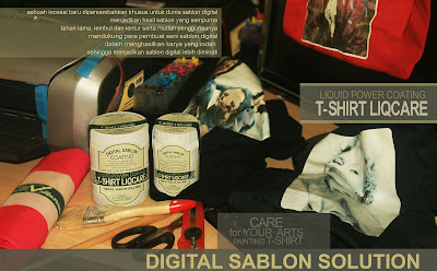 lapisan pengawet sablon digital: Lapisan Pengawet Sablon Digital ...