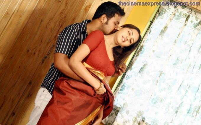 Shanthi Appuram Nithya Hot SceneShanthi appuram nithya upcoming tamil movierare and unseen shanthi ideo ad pictures hot images