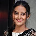 Shanthi Appuram Nithya Actress Archana New Pics