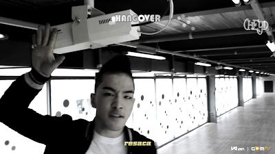 115.-[UnoF]Big Bang - Beautiful Hangover(karaoke + sub español) Vlcsnap-2010-10-19-22h21m53s216
