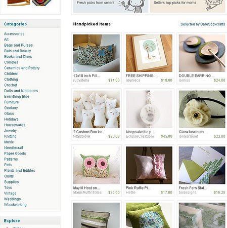 My Treasury is Front Page