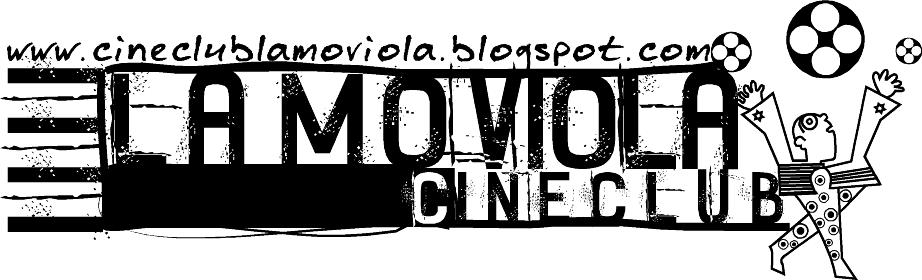 Cine Club La Moviola