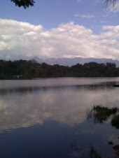 Neyyar Dam, kerela