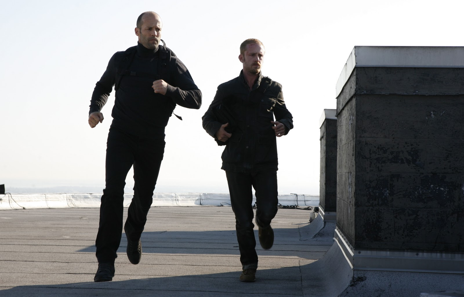 http://4.bp.blogspot.com/_4CCYb8CgeO0/TU6Ykw1Y_LI/AAAAAAAAAMM/6fhMMJhaUzM/s1600/The-Mechanic-movie-image-Ben-Foster-Jason-Statham-2.jpg