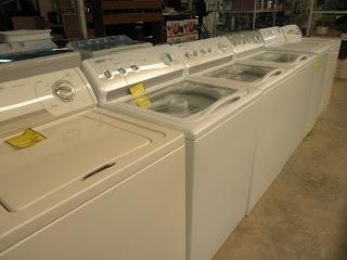 Muebler a del norte campo 72 lavadoras modernas en marcas for Mueblerias famosas