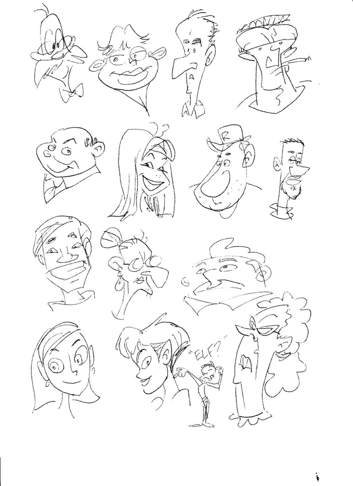 [faces1.PIC]