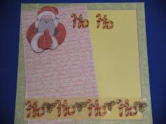 Página  de Navidad 03