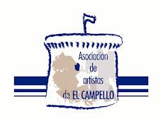 ASOCIACIÓN DE ARTISTAS DE EL CAMPELLO