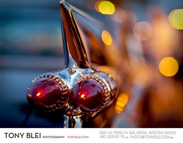 Tony Blei Photography