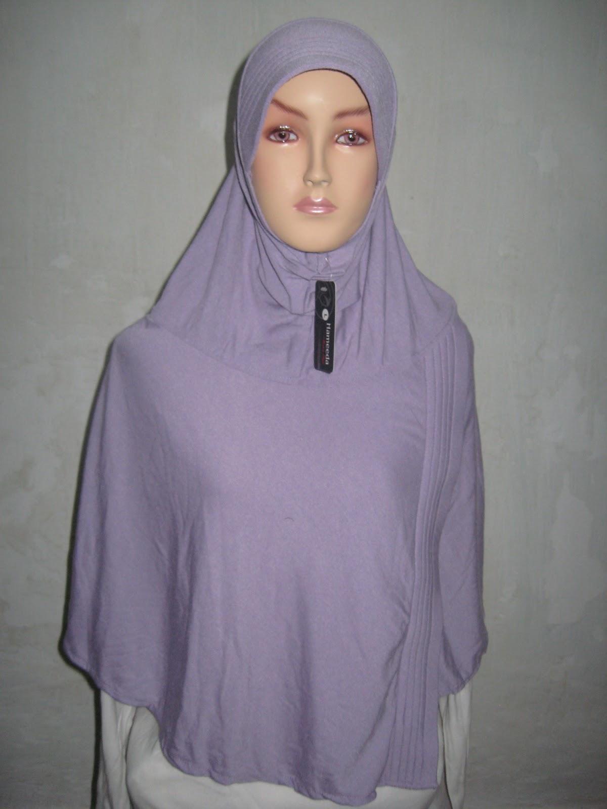 model kerudung anak2 menjualjilbabmurahtk busana muslim anak jilbab quot hameeda quot. Black Bedroom Furniture Sets. Home Design Ideas