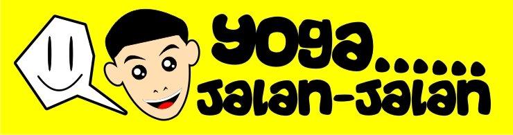 yoga purwandita | jalan jalan di yogyakarta berhati nyaman