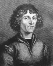 Nicolaus Copernicus Quotes | RM.