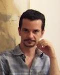 Enrique Perez,pintor granadino