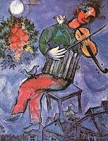 http://4.bp.blogspot.com/_4Ch_01hMrc8/SsOkOTHdMDI/AAAAAAAANQM/3skiVQN9jQw/s400/Marc-Chagall-Blauer-Geiger-160877.jpg