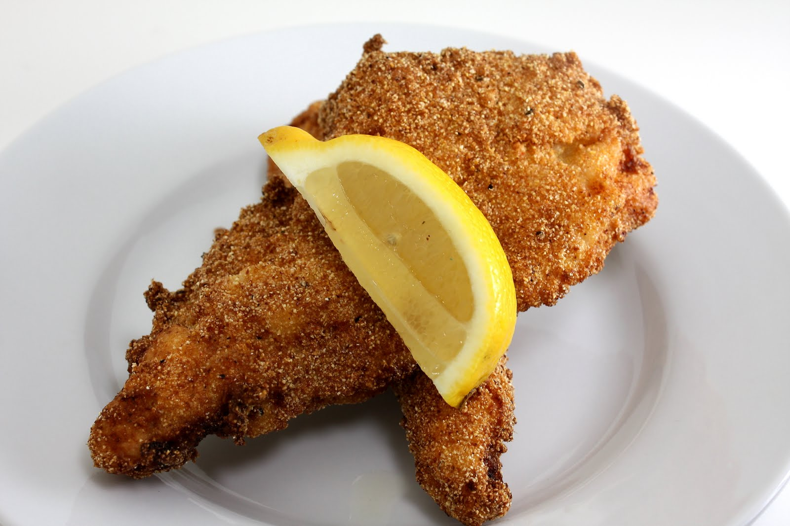 southern+fried+catfish.JPG