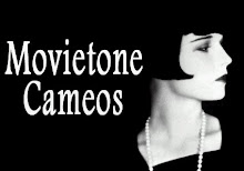 If you enjoyed Movietone News, please visit Movietone Cameos