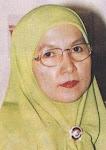 Dr Julidar Alias, MD. Pusat Perubatan Julia, Saujana Impian, Kajang.