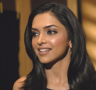 Bollywood Makeup Whiz: How to Get Deepika's Natural Look