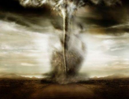 huracanes y sus consecuencias: