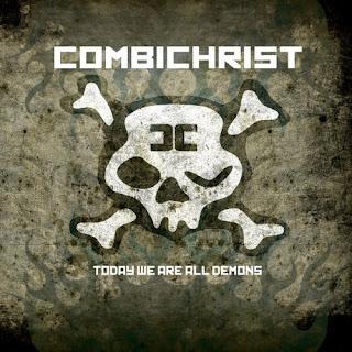 Koji album sada slušate? - ime, cover, ocjena i komentar Combichrist+-+Today+We+Are+All+Demons+(2009)