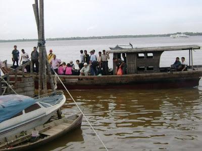 Riau Photo