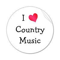 Chart, Tangga Lagu Country Barat Terbaru Download Lagu MP3 gratis disini