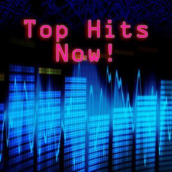 100 Lagu Barat Terbaru