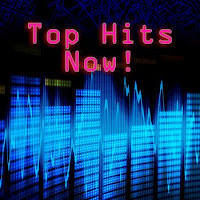 Download MP3 Lagu Barat Top Hits