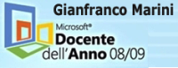 A.N.P. - Microsoft