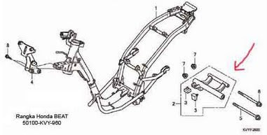 Wiring Diagram Motor Karisma also Wiring Diagram Start Stop Motor Control as well Motor Honda Supra X 125 furthermore G Esp Wiring Diagram furthermore  on wiring diagram motor honda supra x 125