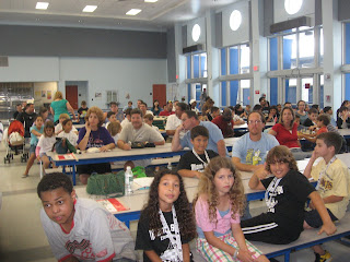 Miami dade scholastic chess may 2008 for Biscayne gardens elementary school