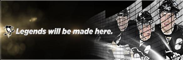 Discussão durante os jogos: NHL Temporada 2011-12 Sjajofagfas