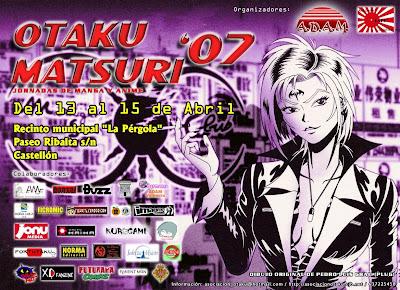 Otaku Matsuri 07