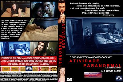 Atividade+Paranormal_.jpg (1600×1062)