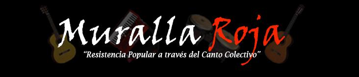 Grupo Muralla Roja