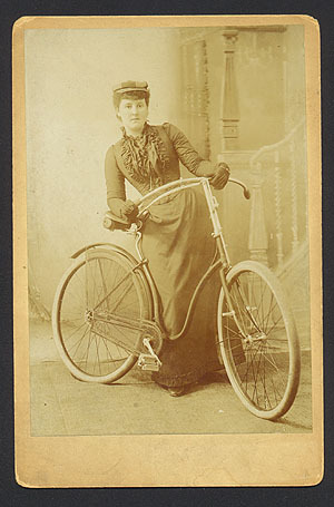 1890sWomanwithbike.jpg