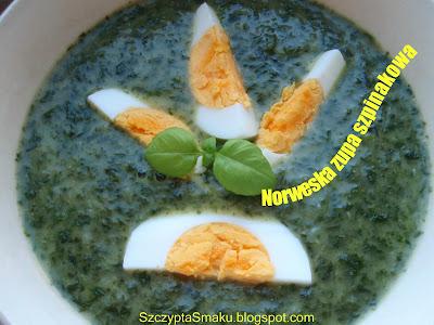 zupas nutritional informationmushroom bisque