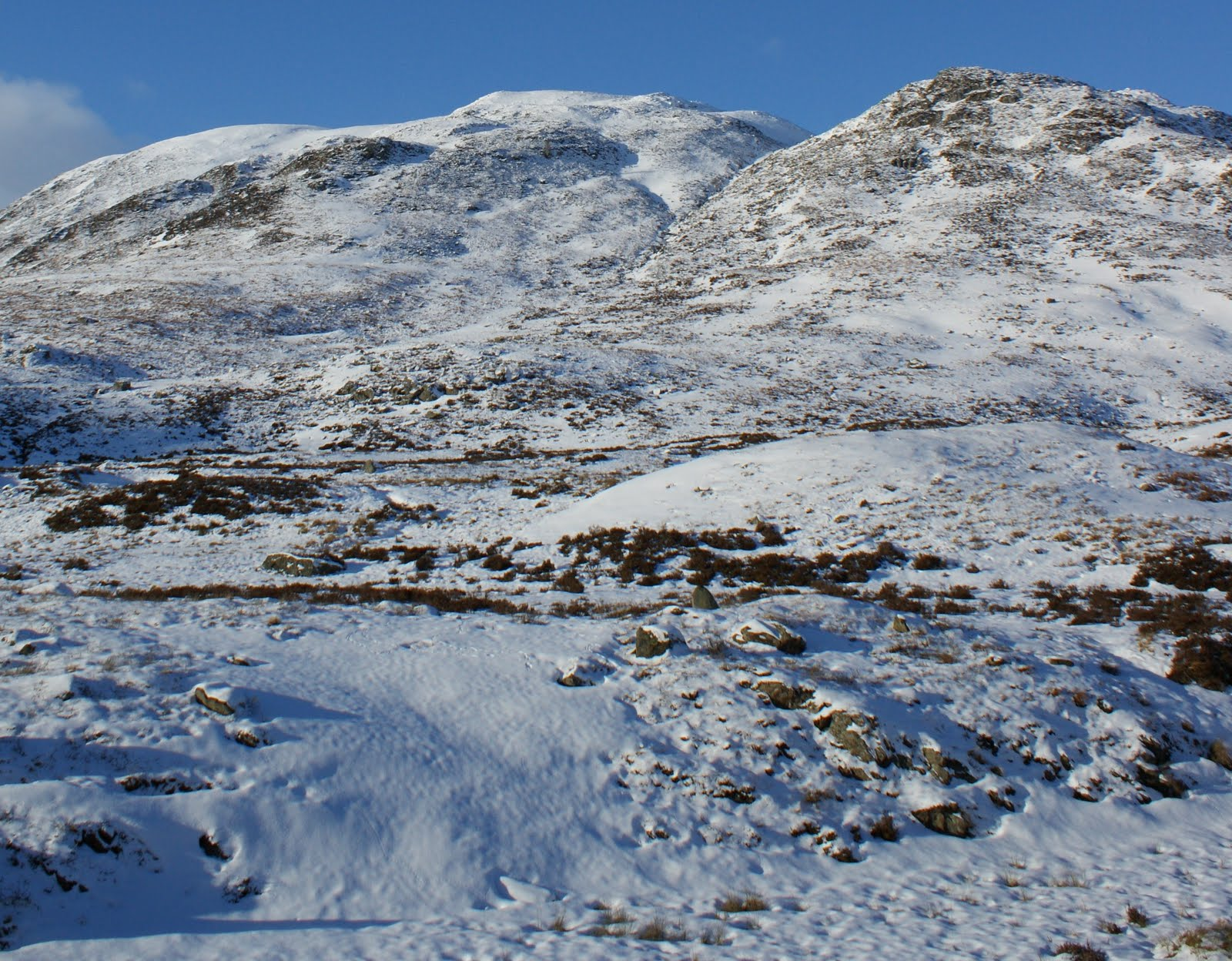 Scotland Winter Images & Pictures - Findpik