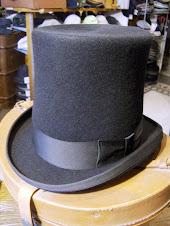 Fiat. Un cappello per cilindro