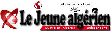 Le Jeune Algérien - Quotidien Indépendant