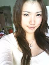 Imy Chen