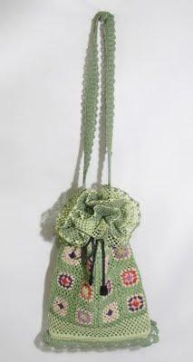 handmade crochet bag lacy good anatoliangiftsbazaar com 3570a tp28 ŞEKER GİBİ ÇANTALAR